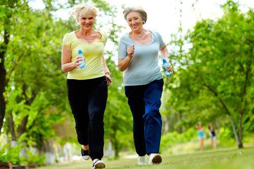 После еды учащается сердцебиение: причины и методы лечения